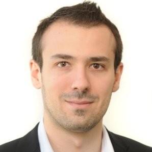 Clement Savoie