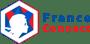 Logo France Connect